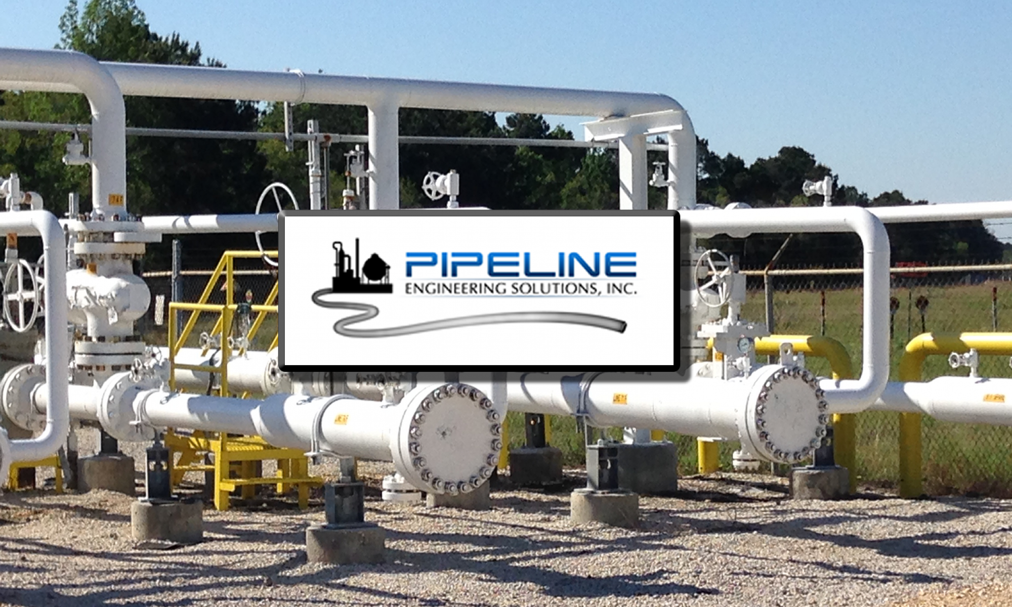 Pipeline Engineering Solutions, Inc.